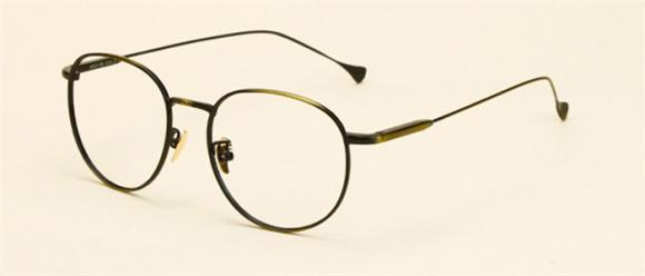 buy-glasses.jp