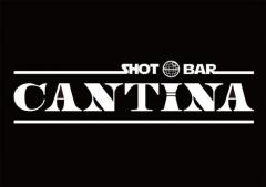 SHOT BAR CANTiNA